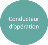 Conducteur_op__ration